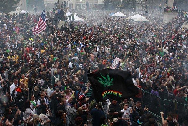 cannabis convention marijuana grow forum