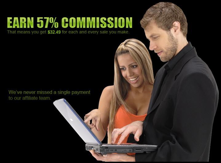 marijuana highest commission