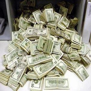 marijuana make money video